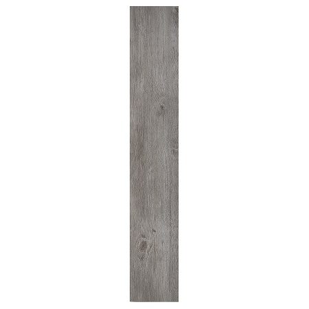 nexus floor planks gray oak