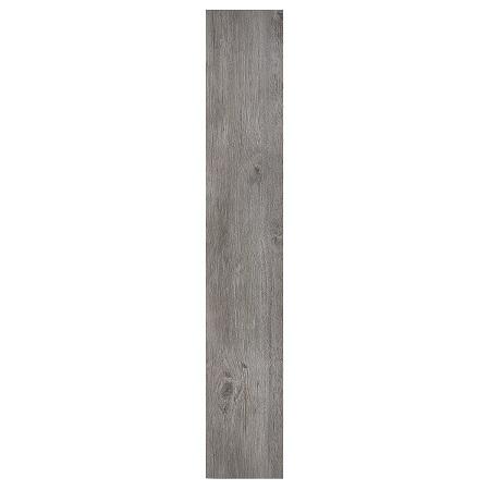 lt gray oak