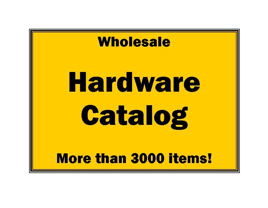 wholesale hardware-tools