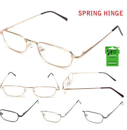 cheap reading glasses-wholesale