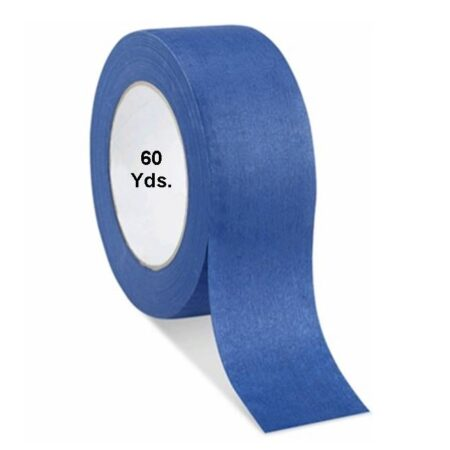 wholesale blue painters tape