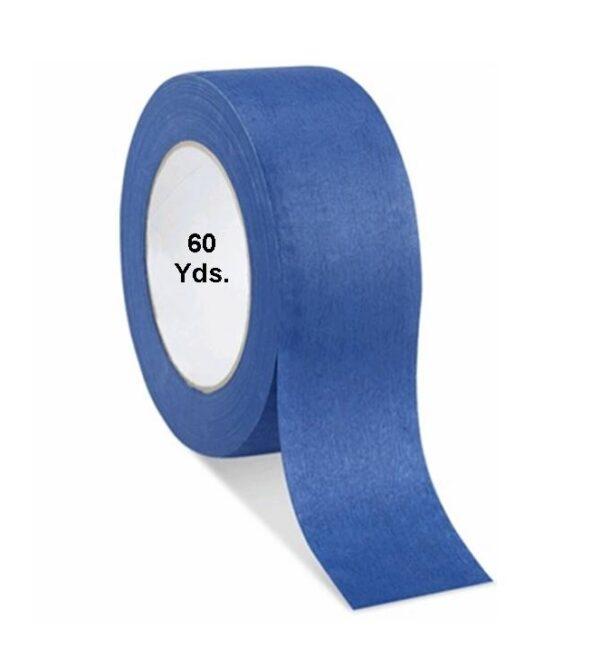 wholesale blue painters tape