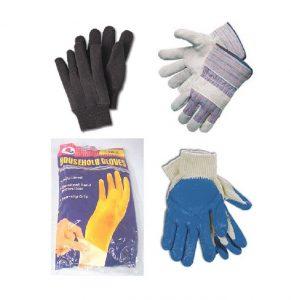 Wholesale Work Gloves