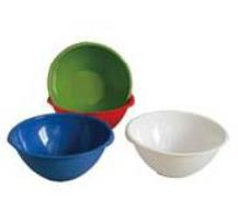 5 Quart Large Round Bowl - 5 Qt.