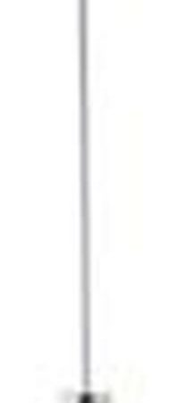 Cotton Mop, No.12,51 inches High