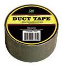 Duct Tape 1.875 inches x10 yrds