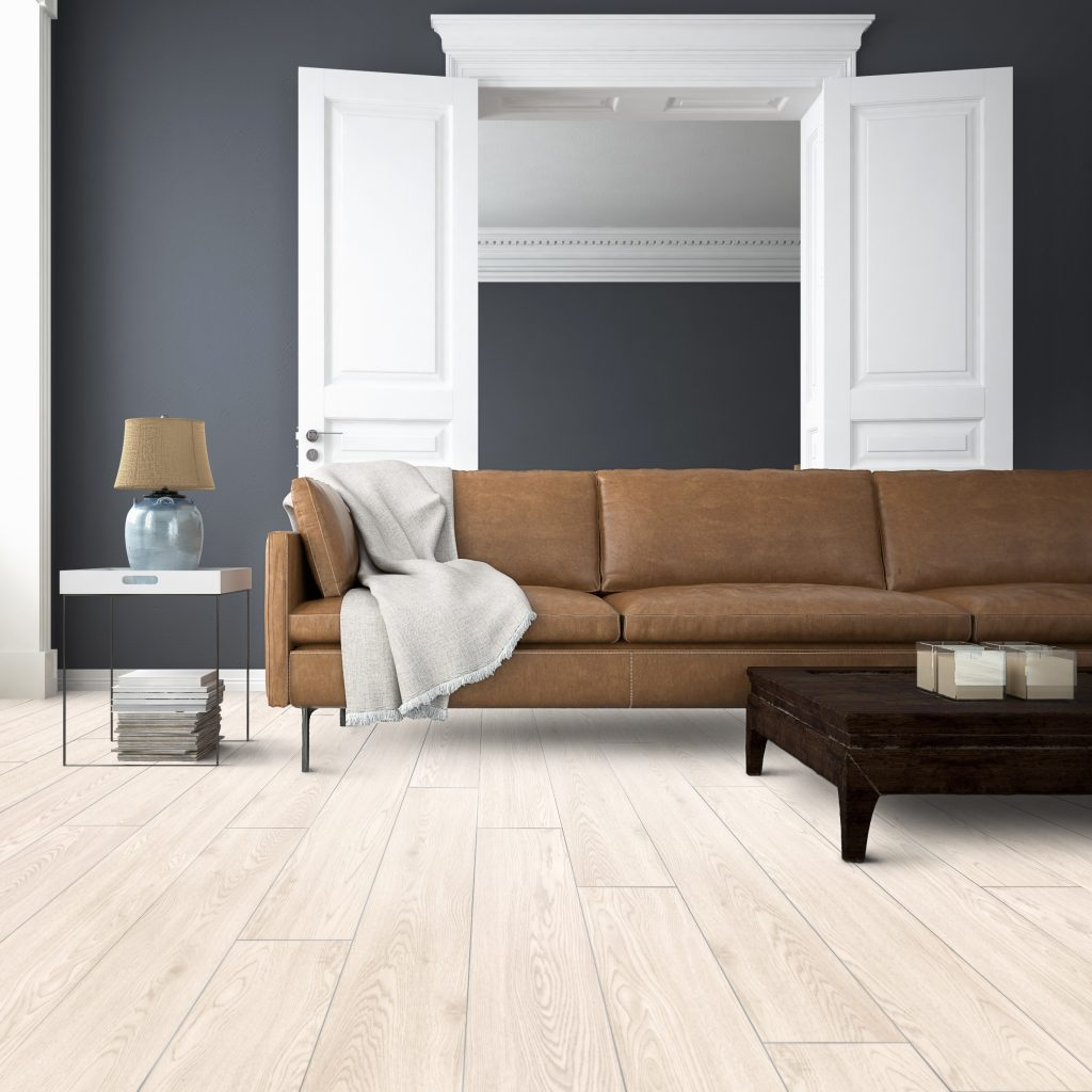 Nexus White Oak