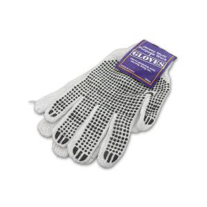 Multi Purpose Jersey Work Gloves