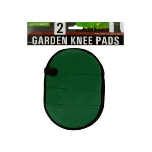 garden knee pads
