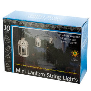 wholesale led string lights