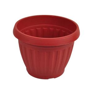 cheap round flower pot