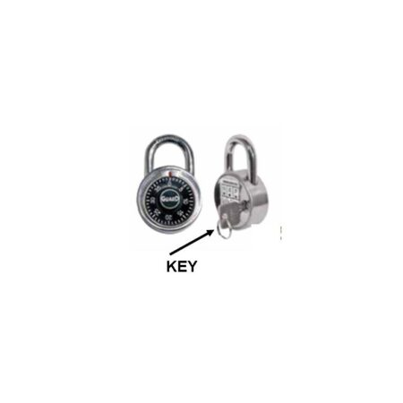 Cheap Combination Locks