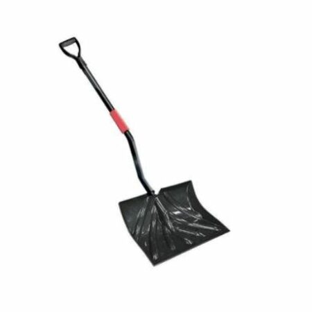 Snow Shovels-Snow Removal Products