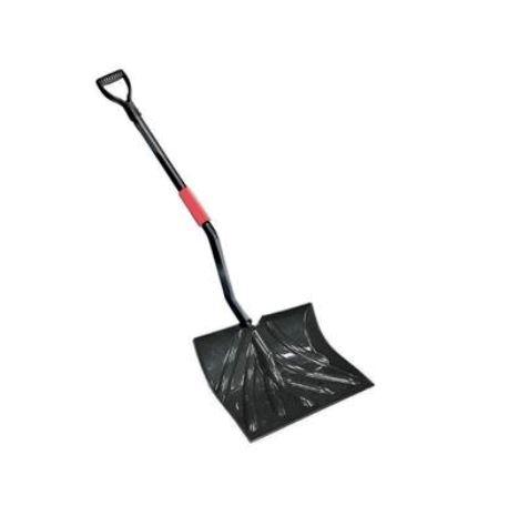 Wholesale snow shovels