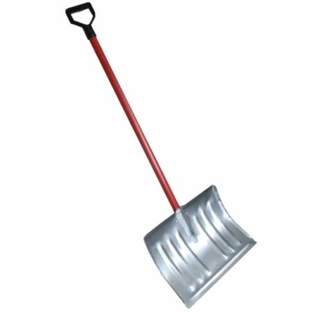 METAL BLADE SNOW SHOVELS-WHOLESALE