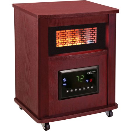 Wholesale Infrared Heaters