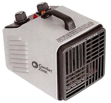 Wholesale Grip Handle Heater