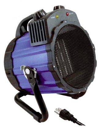 Cheap Grip Handle Job Site Heater