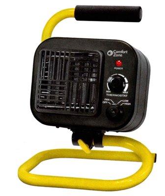 Wholesale Grip Handle Shop Heater