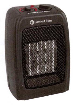 Cheap Personal Heaters
