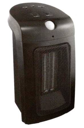 Cheap Personal Sized Heaters