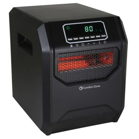 Cheap electric space heaters-wholesale