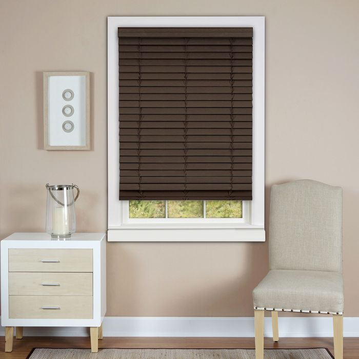 Cordless window treatments at cheap prices