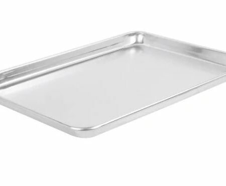 disposable cookie sheet