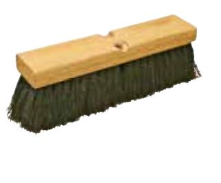 wholesale pricing push brooms