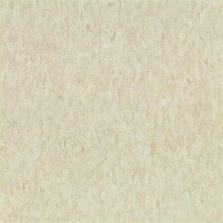 vct tile, cheap, armstrong closeouts