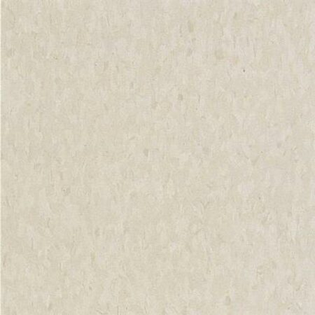 cheapest vct tile-armstrong washed linen