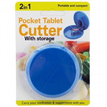 Pill Spliiter - Cutter Wholesale