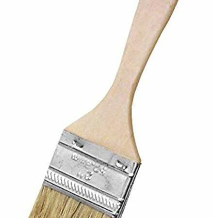 Chip Paint Brush, China Bristle, Cheap Wholesale Price