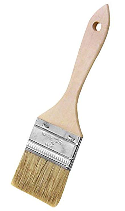 Chip Paint Brush, China Bristle, Cheap Wholesale Price