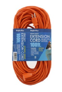 wholesale extension cords
