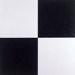 L Stick Self Adhesive Vinyl Tile