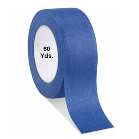 BLUE PAINTER'S TAPE-WHOLESALE