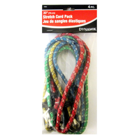 30″ Bungee Cord