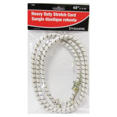 48″ Heavy Duty Bungee Cord