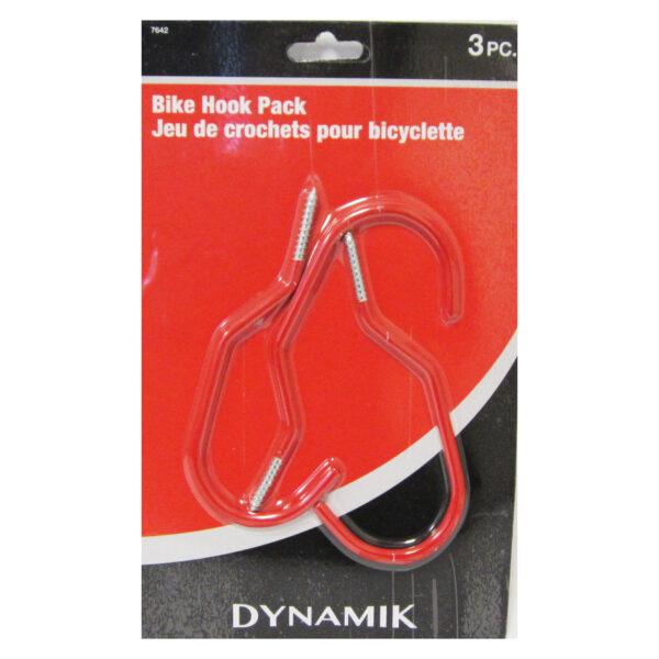 Bike Hook Pack