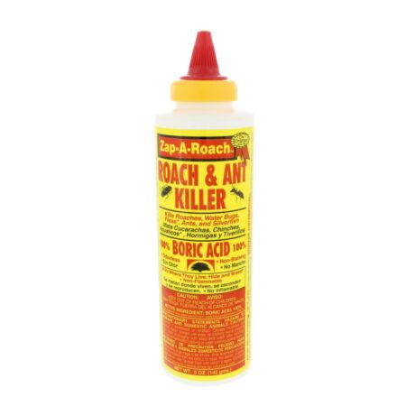 Boric acid Roach Killer