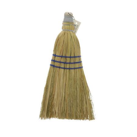 Corn Whisk Broom