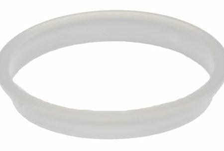 """Slip Joint Washer 1-1/2"""", Plastic, pk 100"""