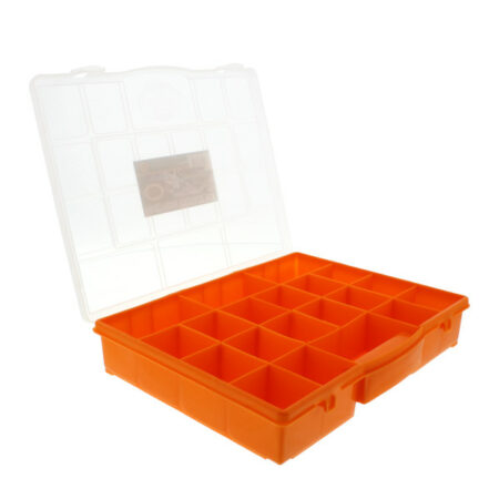 Handyman Storage Box