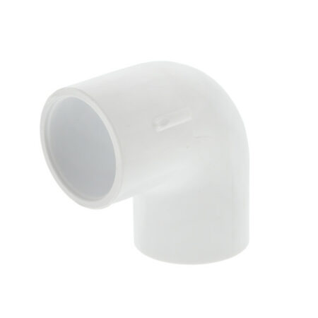 PVC Supply Line Fittings