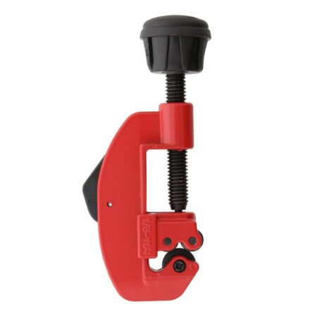 """Tube Cutter 1/8"""" To 1-1/8"""""""