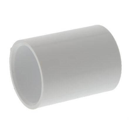 PVC Coupling 3 Inch