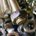 Wholesale hardware-fasteners