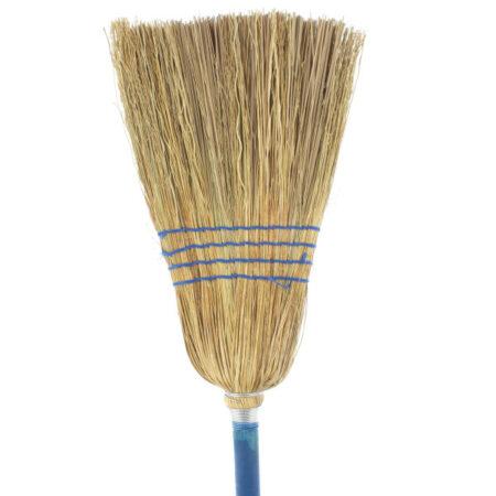 Standard Corn Broom