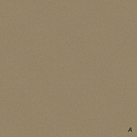 Warm brown with pebble garage floor tile